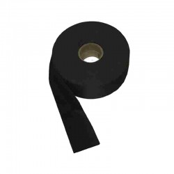 Taśma lateksowa 2,5mm