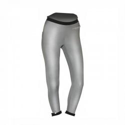 Spodnie neoprenowe 2mm...