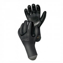Rękawice neoprenowe 3mm...