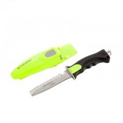 Nóż 12cm bez czubka