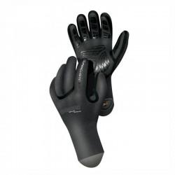 Rękawice neoprenowe 5mm Camaro