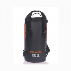 Plecak Typhoon Backpack...