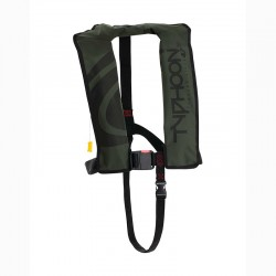 Hydro Lifejacket Automatyczna