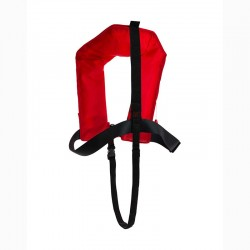 Hydro Lifejacket Red...