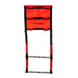 Drabinka Rib Ladder