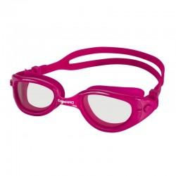 Okularki do pływania Camaro...